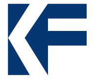 MIT Knight Foundation Logo